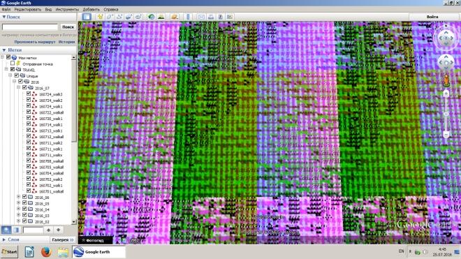 OpenGL_bug.jpg